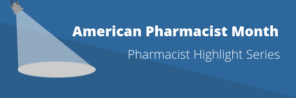 American Pharm Month Banner (1)