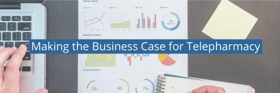 Business Case Blog Banner
