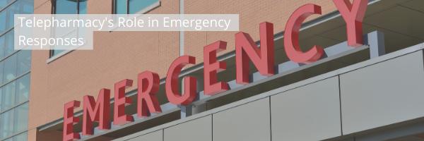 Emergencies & TP Blog Banner