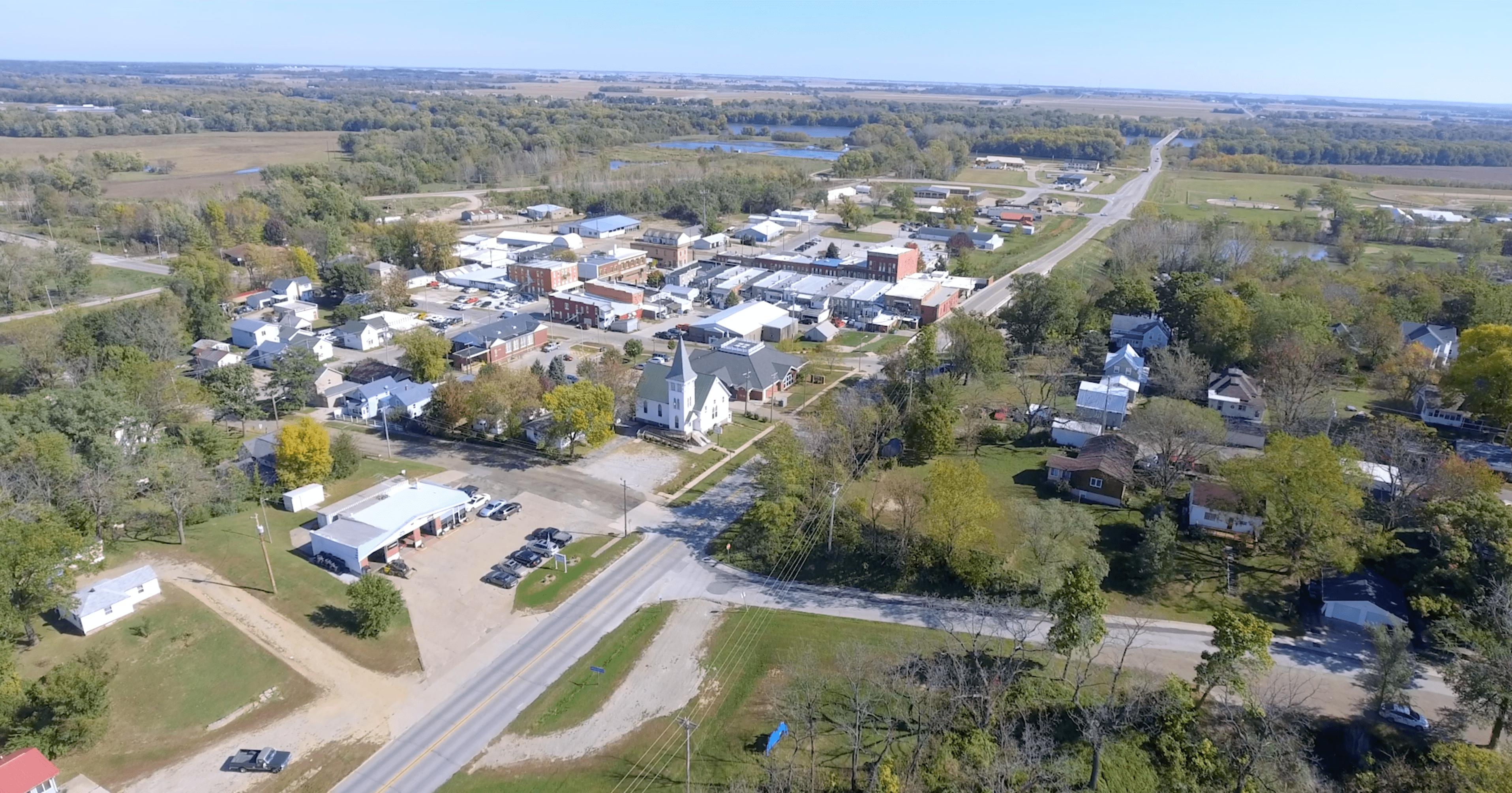 Rural drone shot.png