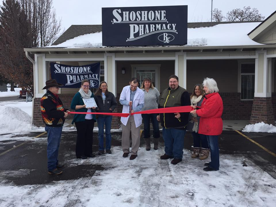 Shoshone pharmacy grand opening.jpg
