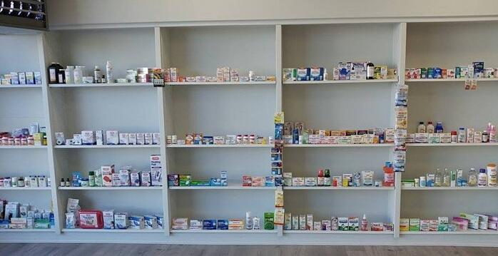 Springer Bestcare Pharmacy-604468-edited.jpg
