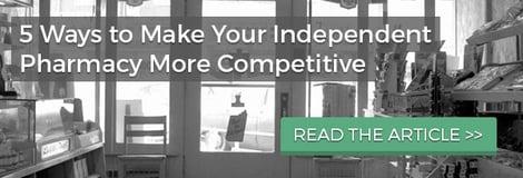 competitive article-1 CTA