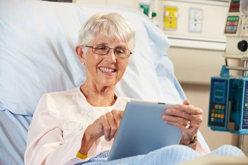 senior_patient_tablet